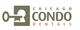 Chicago Condo Rentals, Inc.